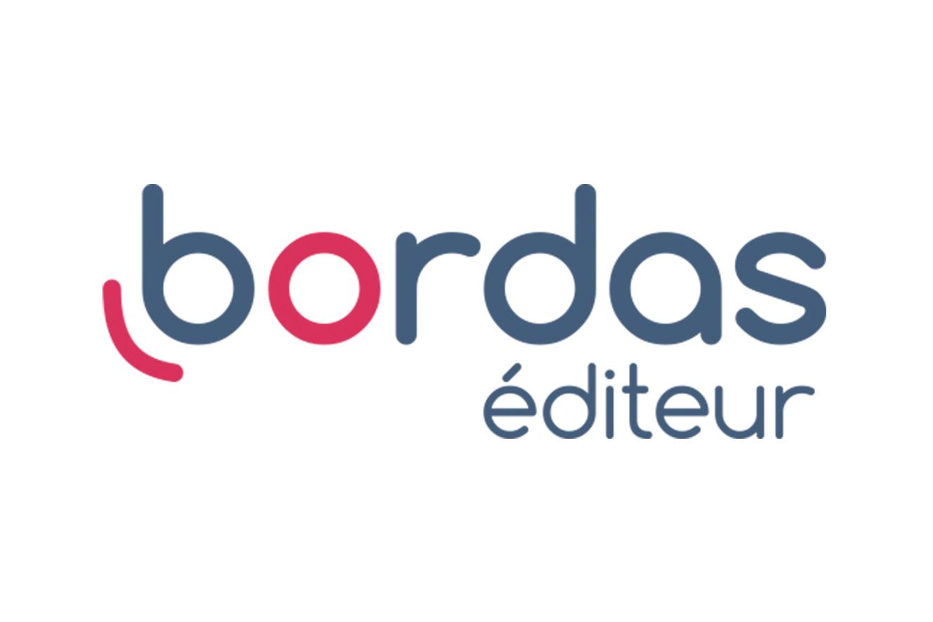 Logo-Bordas