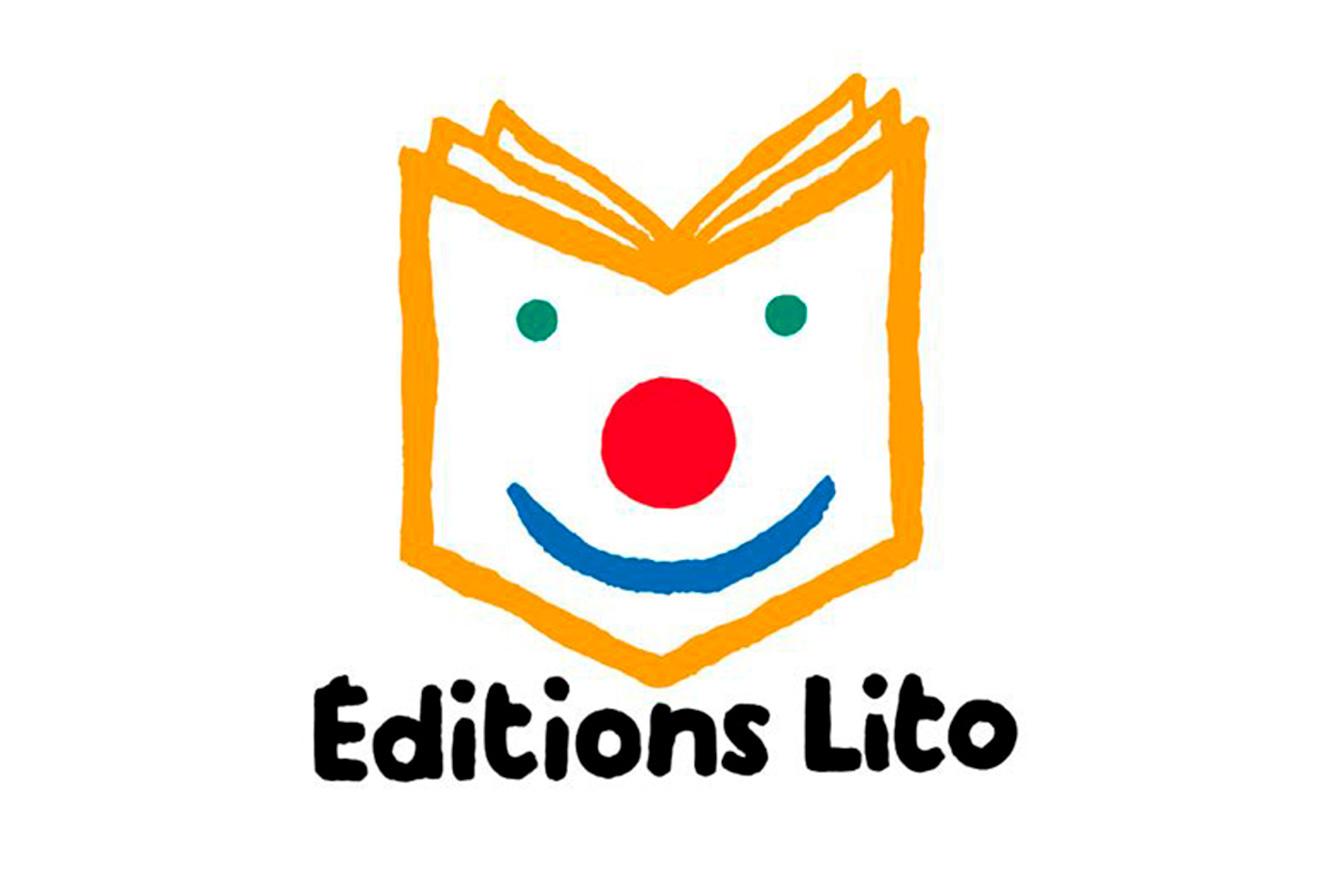 Logo-Lito