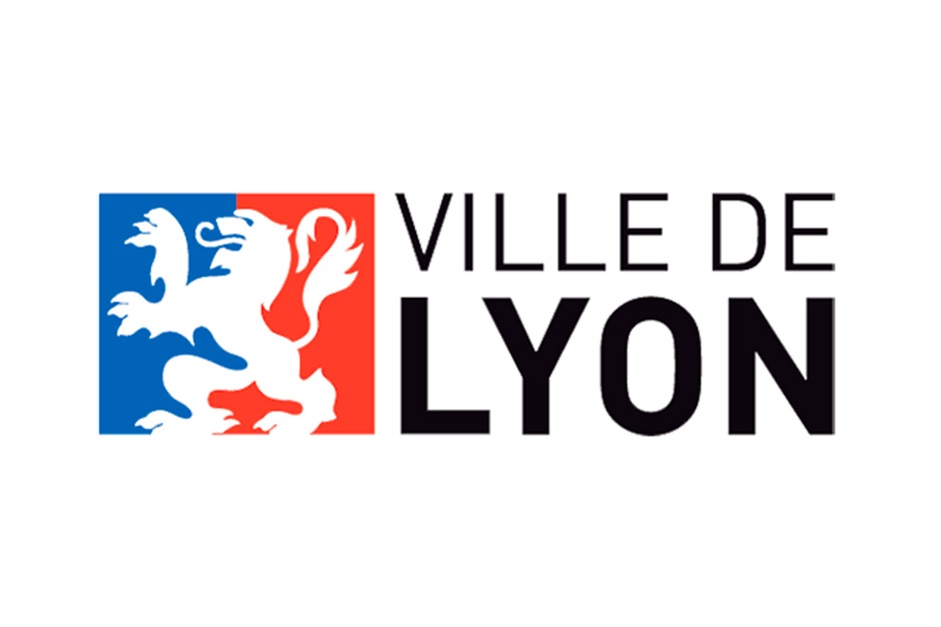 Logo-MairieLyon8